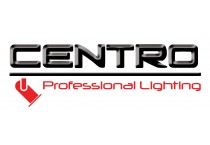 Professional Stage/ Entertainment Lighting