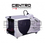 Antari Ice Fog Machine ICE-101