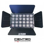 F2410 LED Flood Light