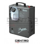 Antari Fog Machine Z1020