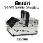 Antari Bubble Machine B-100XG