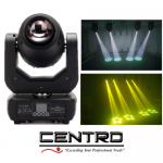 150W Spot Moving Head S150