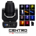 150W Beam Moving Head B150